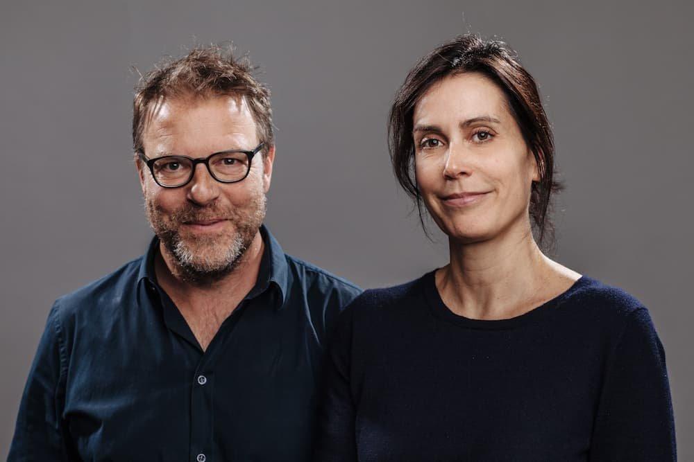 Kato Maes & Tom Lenaerts