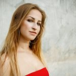 Temptation Island 2019 verleidster Emma