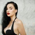 Temptation Island 2019 verleidster Tisha