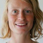 Lotte Claes Kamp Waes