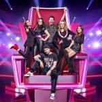 The Voice Kids België 2020