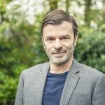 Geert Hunaerts keert terug in tweede seizoen Het Is Ingewikkeld