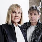 Politierechtbank Luk Alloo en Mireille Schreurs