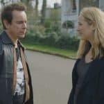 Nico Sturm in Het Is Ingewikkeld met Kristine van Pellicom