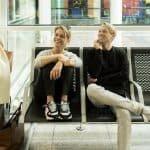 Regi Penxten en Karen Damen in Liefde voor Muziek