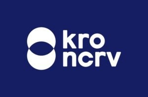 Swanenburg bij KRO NCRV met Ella June Henrard en Joren Seldeslachts