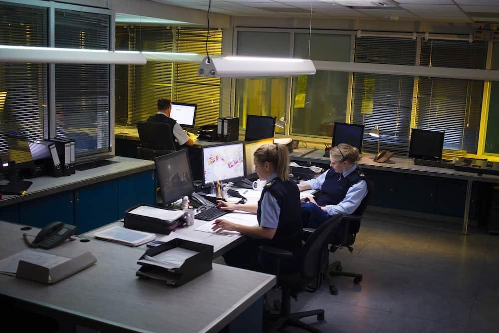 No Activity krijgt zowel Nederlandse als Belgische remake. Niks te melden komt op BNNVARA. Niets te melden met Jonas van Geel en Koen De Bouw op VTM