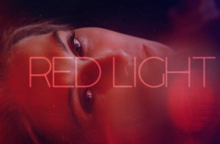 Red Light aankomend televisieseizoen bij BNNVARA (2021)