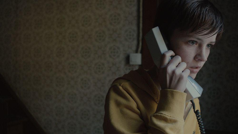 Hoofdrol in eerste seizoen Beau Séjour wordt gespeeld door Lynn van Royen