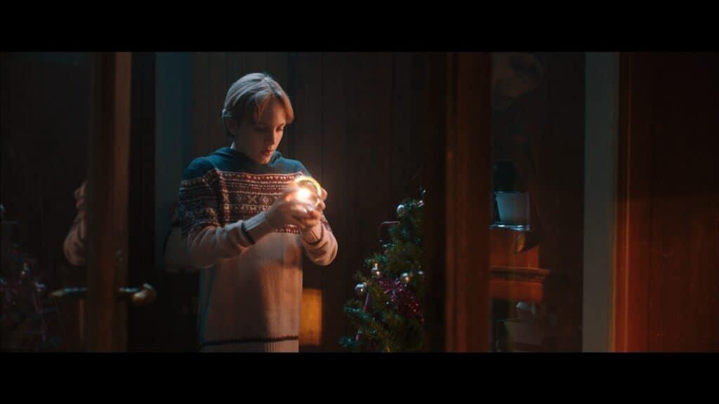 De Familie Claus (kerstfilm) staat nu op Netflix met Mo Bakker en Jan Decleir in de hoofdrol en tal van andere bekende acteurs en actrices in de cast