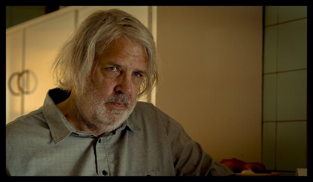 Jack Wouterse als Tille Vanderwal in Beau Séjour 2