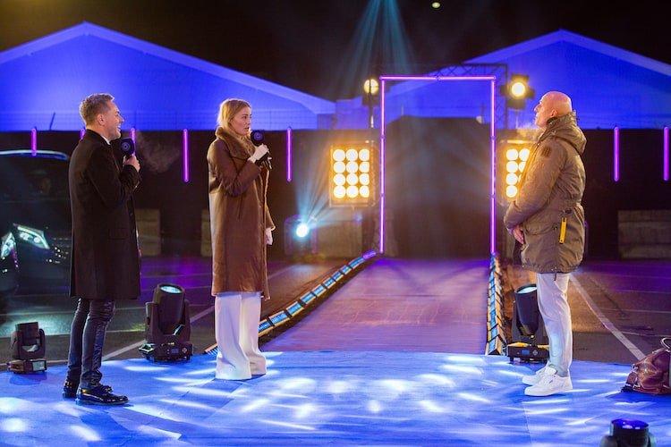 Big Brother 2021 kijken? Zo volg je in België & Nederland ...