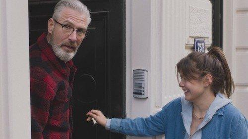 Eric Corton en Abbey Hoes nieuw in de cast van Dertigers (seizoen 2).
